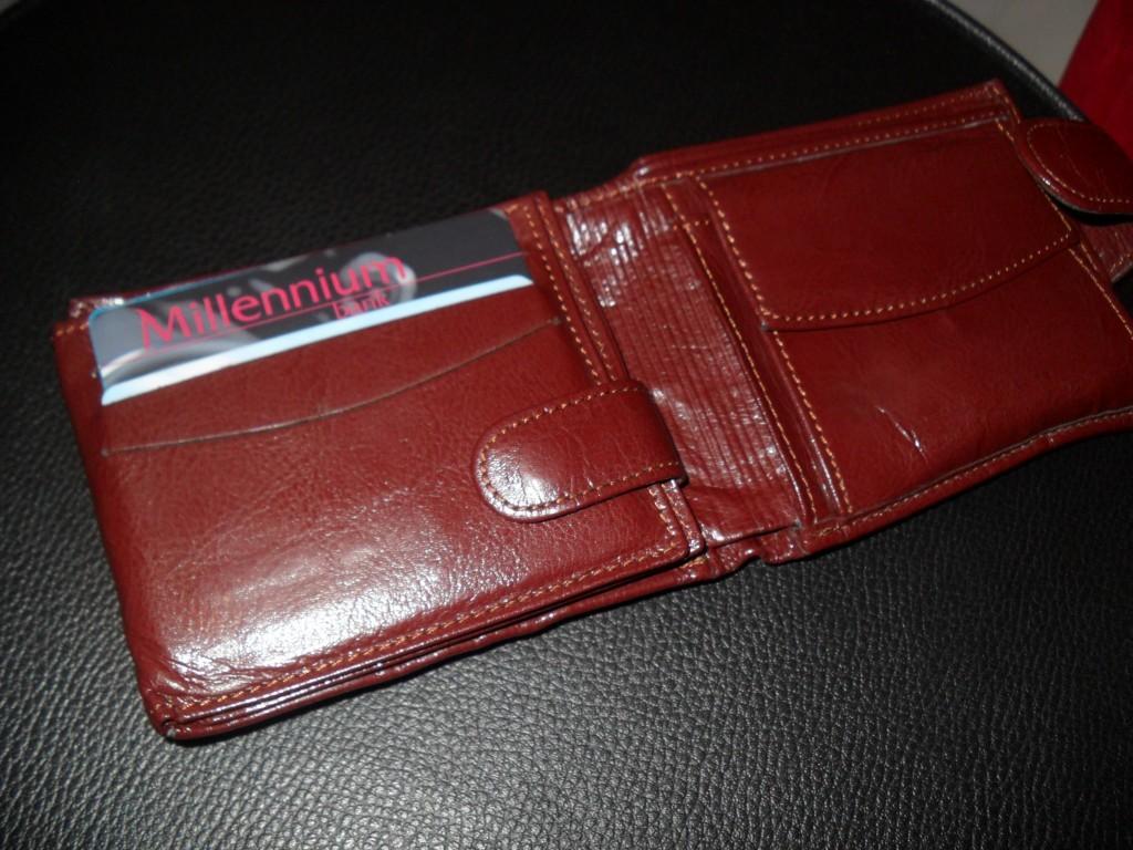 Открытие кредитной карты в Польше