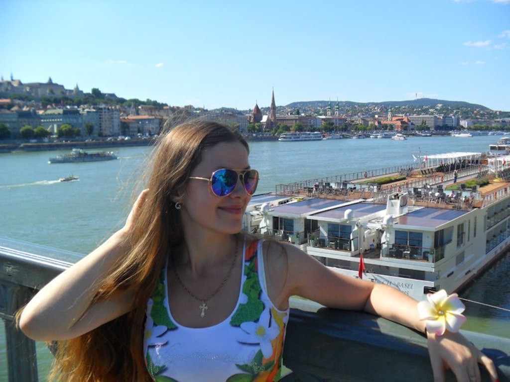 Полезная информация для поездки в Будапешт из Кракова!!!