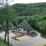 Где отдохнуть в Польше? Топ-5 шикарных мест, которые помогут посмотреть на Польшу по-другому!