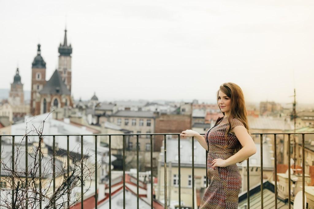 Что изменилось в моей жизни за время жизни в Польше?